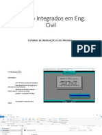 Resumo Portuguê