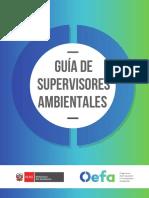Guía-de-supervisores-ambientales.pdf