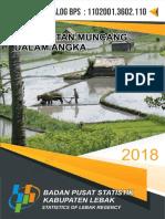 Kecamatan Muncang Dalam Angka 2018.pdf