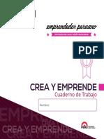 CuadernodeTrabajo-CreayEmprende-EP.pdf