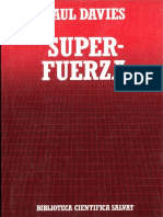 Paul Davies - Superfuerza.pdf