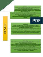 analisis pestel expreso brasilia.docx