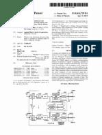 US8416759 CFO Correction Patent