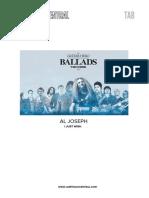 Al_Joseph.pdf