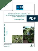EIA_TRANSOLIMPICA.pdf
