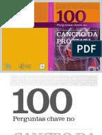100_perguntas_cancro_prostata.pdf