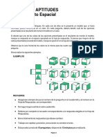 pruebasRazonamientoEspacial.pdf