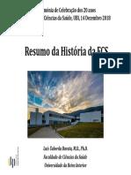 20 Anos da FCS.pdf