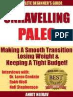 dieta atkins modificata pdf