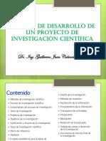 8. Proy.de.I.C..DRGJCQ.pdf