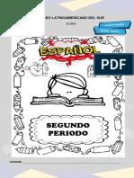 GUÍAS CUARTO SEGUNDO PERIODO.docx