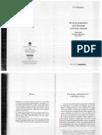 As Puculiaridades Dos Ingleses e Outros Artigos_pags 227 a 267 (1) (8)