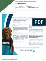 Sustentación Trabajo Colaborativo_ CB_SEGUNDO BLOQUE-FISICA II-[GRUPO1]_ok