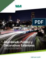 Alumbrado+Publico+y+decorativas+exteriores+2018.pdf