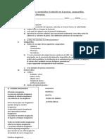 Cuestionario evaluado contenidos.docx
