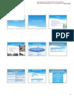 Organização .PDF