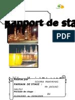 132598765-Rapport-de-Stage.pdf