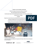 Socio-Economic Analysis of Households Energy Intervention-A casestudy of Northern Uganda.pdf