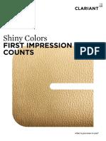 Shiny_Colors.pdf