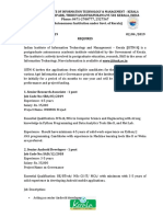 29.NOTIFICATION_AGRI-VARIOUS-POST-REG.pdf