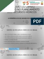 Ponencia Fernando Meirelles Brasil