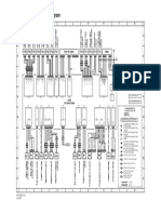 Wiring Diagram (FS-529)