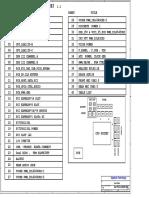 www.chinafix.comѸάÍø_Gigabyte GA-P67A-UD3R-B3 r1.1