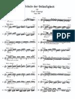 Czerny - Op. 299 scoala agilitatii.pdf