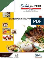 4. 전시회 카탈로그 및 매뉴얼북.pdf