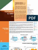 ENSO_IFN_ABR_20_2019.pdf