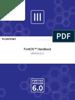fortios-handbook-60.pdf