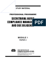 Full Book of PP-SACM&DD-2014.pdf