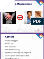 pain management slides.pdf