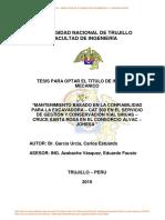 Tesis MCC.pdf