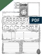 Ficha Av4.pdf