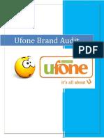Sample Term Report - Ufone.docx