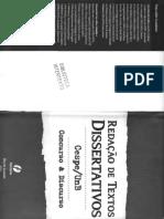 Redacao_de_textos_dissertativos.pdf