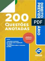 Questões Anotas de Direito Previdenciário (1).pdf