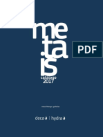deca_metais_0.pdf