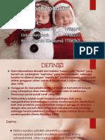 Asuhan Keperawatan pada Bayi dengan Kelainan Congenital_2.pptx