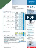 0184_0185_ Piston Pressure Switch (1)