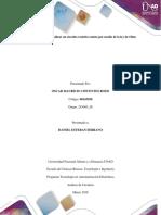 PASO 1 Analizar Un Circuito Resistivo Mixto Aplicando Los Métodos Vistos