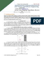 V7I1-0149.pdf