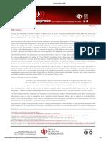Opacidade do Gozo. Wilker.pdf