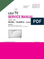 32LB551A.pdf