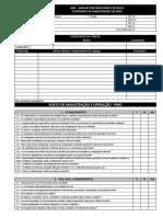 Ged 3790_6 Apr - Manutenção Pmo 2018 v.1