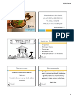 ACUVET_Alimentação_Natural_para_Cães_-_Apostila.pdf