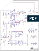 Ebs Multicomp2 Guitareffects Schematics