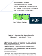 claseihistologia-090308130021-phpapp02