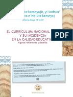 2011_MARTINEZ_ARNALDO_MORAN (1)-convertido.docx